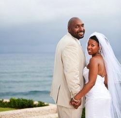 Casa Kimball S First Wedding